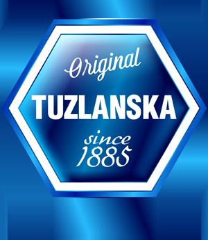 Tuzlanska